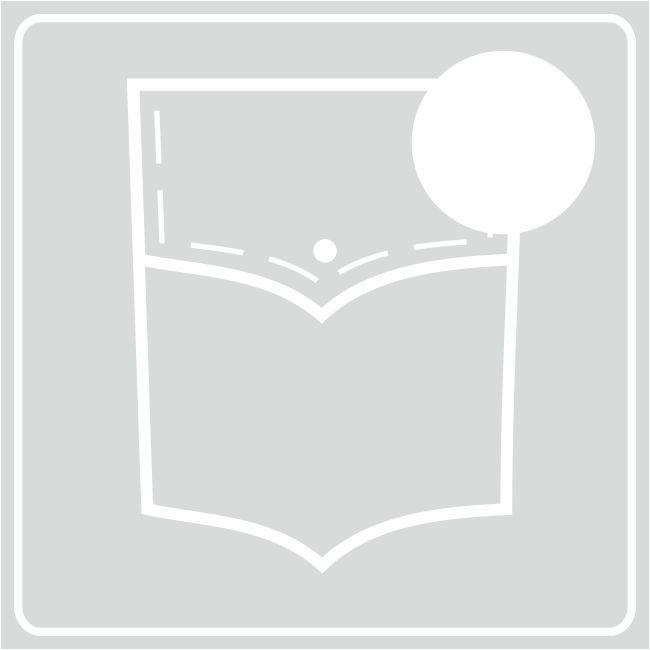 Играть онлайн бесплатно в педали